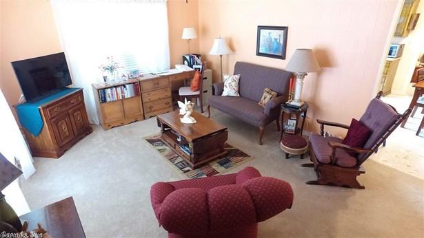 Residential/Single Family - Carlisle, AR (photo 4)
