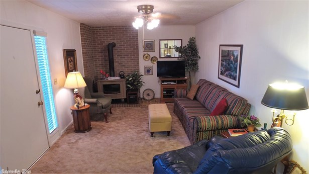 Residential/Single Family - Carlisle, AR (photo 5)