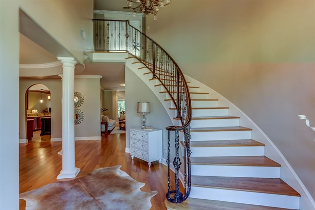 Residential/Single Family - Piperton, TN (photo 3)