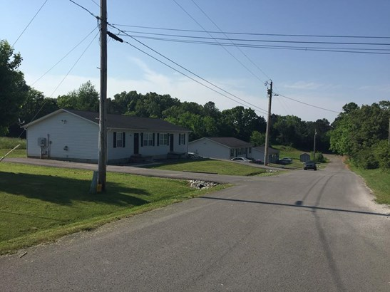 Multi-Family - COOKEVILLE, TN (photo 5)