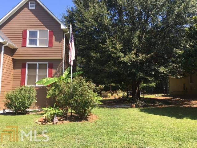 Residential/Single Family - Powder Springs, GA (photo 4)