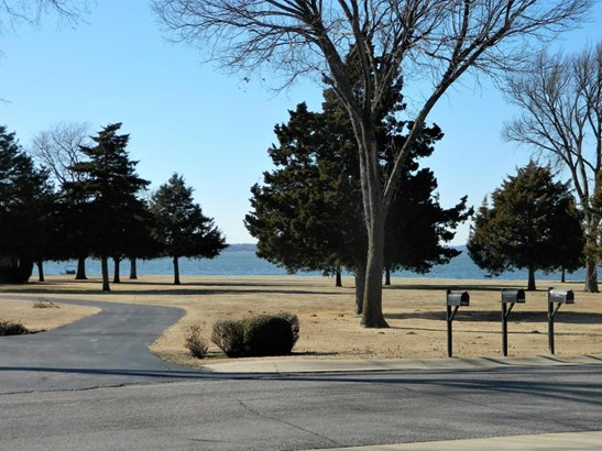 Condo - Grove, OK (photo 2)