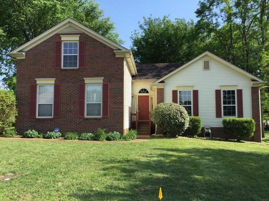 Residential/Single Family - Goodlettsville, TN (photo 2)