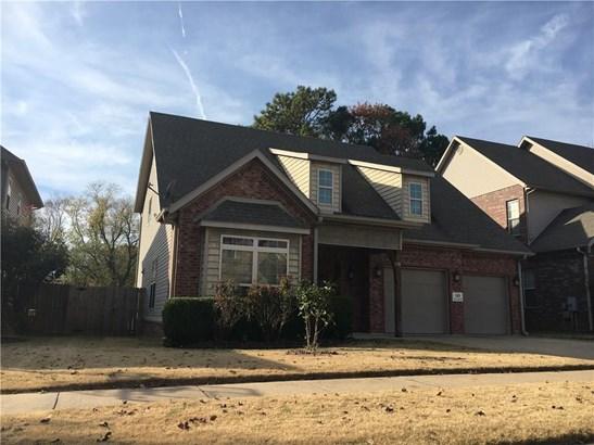 Residential/Single Family - Bentonville, AR (photo 2)