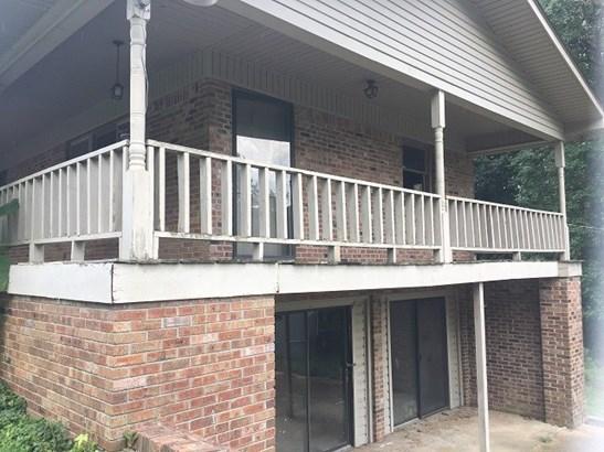 Residential/Single Family - Killen, AL (photo 2)