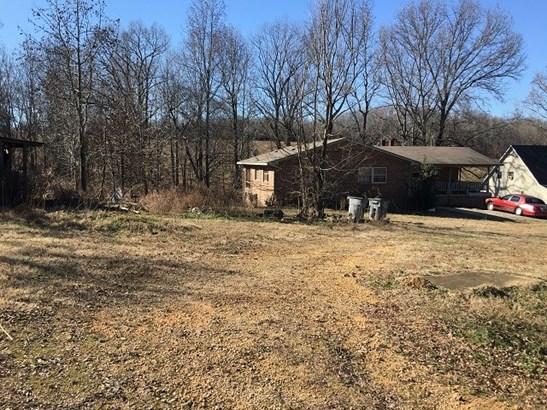 Residential/Single Family - Killen, AL (photo 5)