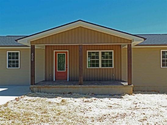 Residential/Single Family - Bean Station, TN (photo 2)