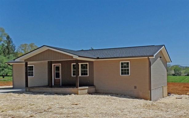 Residential/Single Family - Bean Station, TN (photo 3)