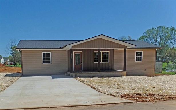 Residential/Single Family - Bean Station, TN (photo 5)