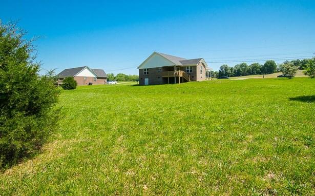 Residential/Single Family - Pulaski, TN (photo 2)