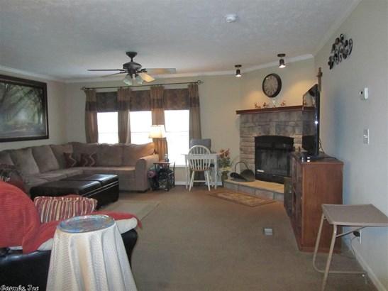 Residential/Single Family - Judsonia, AR (photo 4)