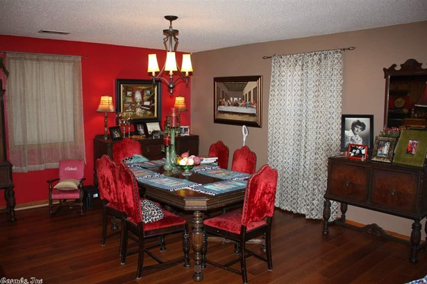 Residential/Single Family - Judsonia, AR (photo 5)