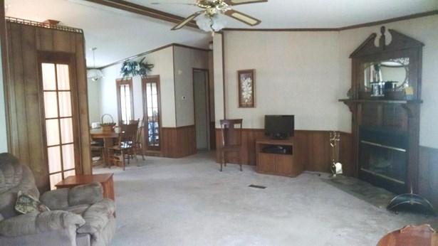 Residential/Single Family - Ringgold, GA (photo 3)