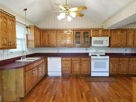 Residential/Single Family - College Grove, TN (photo 2)