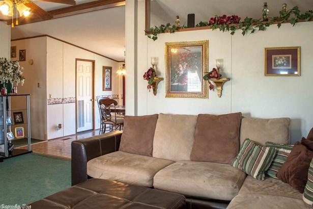 Residential/Single Family - Vilonia, AR (photo 5)