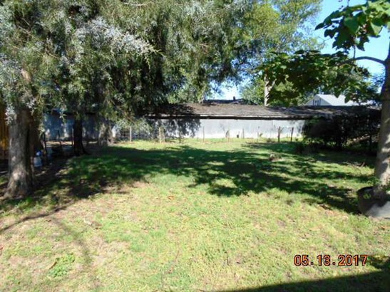 Residential/Single Family - Lepanto, AR (photo 2)