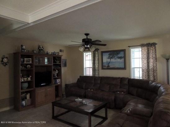 Residential/Single Family - Nesbit, MS (photo 5)