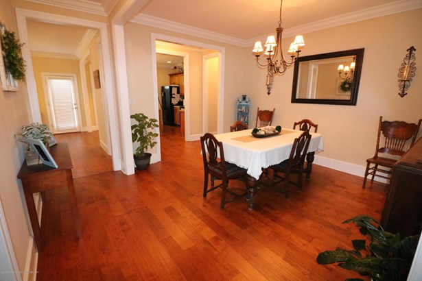 Residential/Single Family - Hernando, MS (photo 3)
