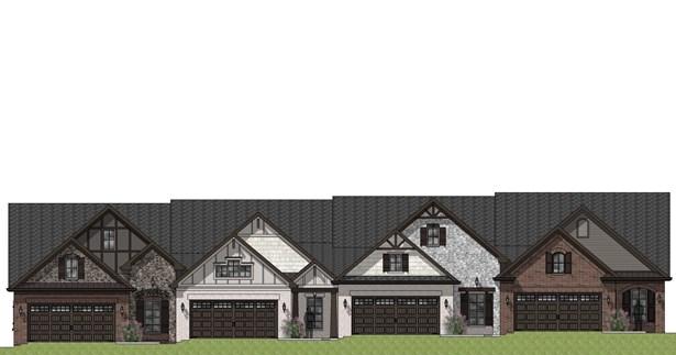 Residential/Single Family - Springfield, TN
