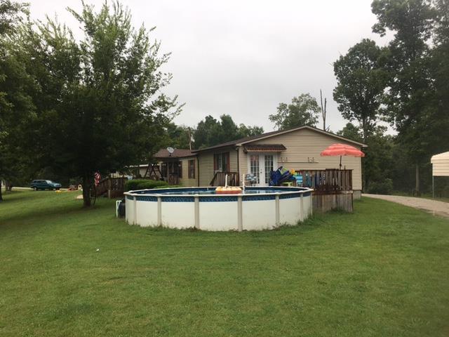 Residential/Single Family - Erin, TN (photo 2)