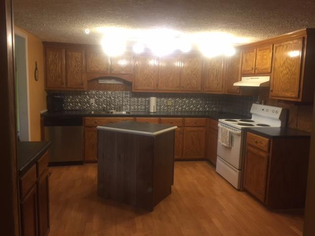 Residential/Single Family - Erin, TN (photo 4)