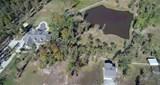 Residential/Single Family - Hot Springs National Park, AR (photo 1)