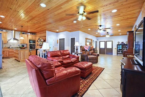 Residential/Single Family - Benton, TN (photo 5)