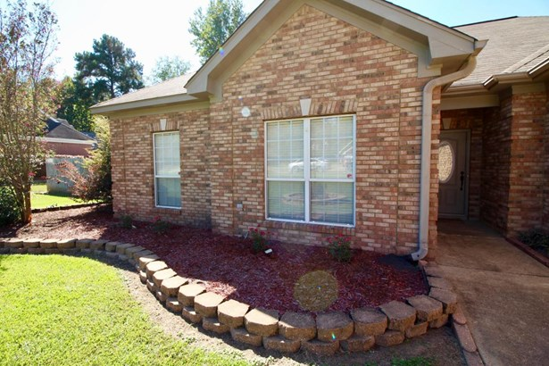 Residential/Single Family - Caledonia, MS (photo 3)