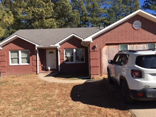 Residential/Single Family - Bono, AR (photo 1)