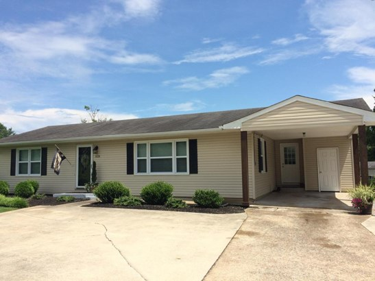 Residential/Single Family - Sweetwater, TN (photo 4)