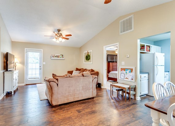 Residential/Single Family - Knoxville, TN (photo 5)
