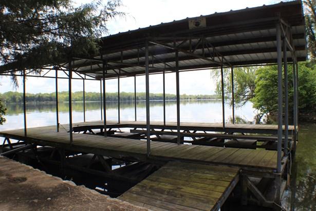 Residential/Single Family - Hendersonville, TN (photo 2)