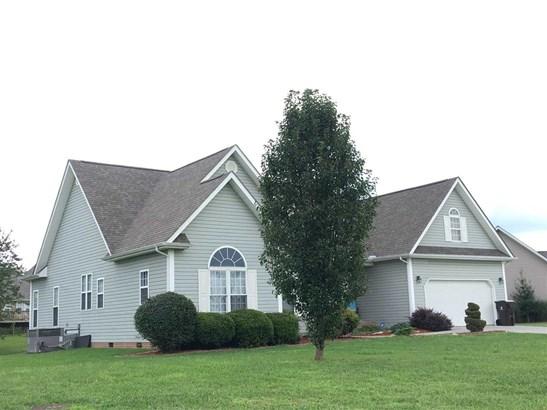 Residential/Single Family - Madisonville, TN (photo 1)