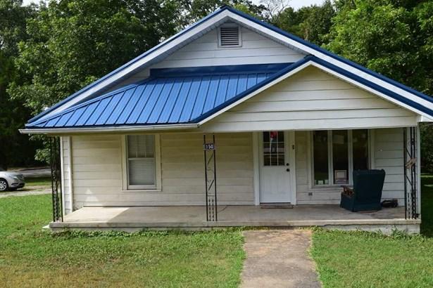 Residential/Single Family - Henderson, TN