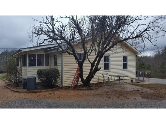 Residential/Single Family - Cumming, GA (photo 2)