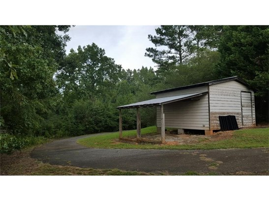 Residential/Single Family - Cumming, GA (photo 5)