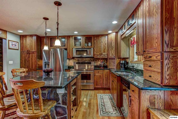 Residential/Single Family - Andersonville, TN (photo 5)