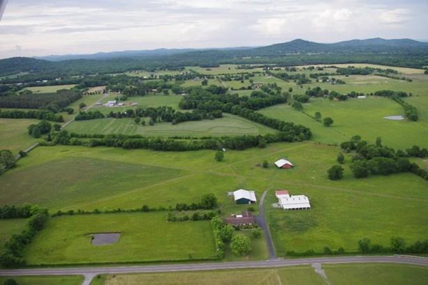 Lots and Land - Unionville, TN (photo 1)