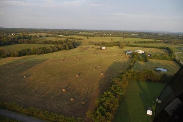 Lots and Land - Unionville, TN (photo 2)