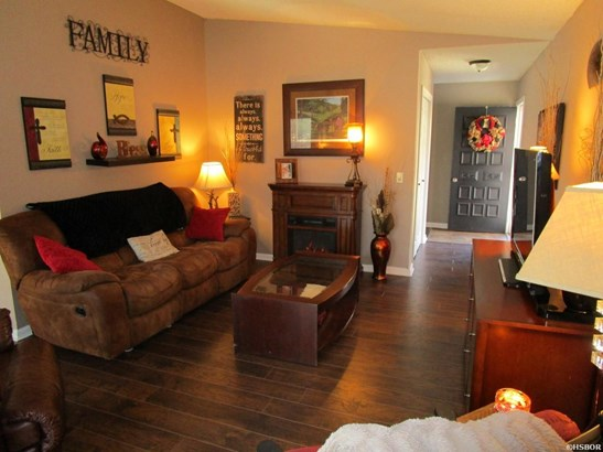 Residential/Single Family - Hot Springs Village, AR (photo 5)