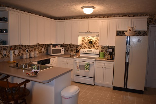 Residential/Single Family - La Vergne, TN (photo 3)