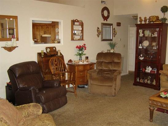 Residential/Single Family - Selmer, TN (photo 2)