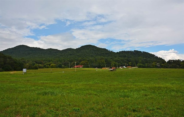 Lots and Land - Benton, TN (photo 1)