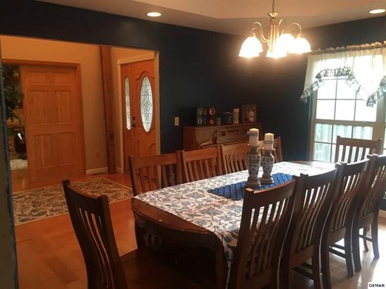 Residential/Single Family - Seymour, TN (photo 5)