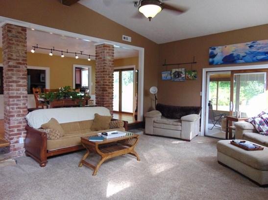 Residential/Single Family - Oak Ridge, TN (photo 4)