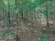 Lots and Land - Tumbling Shoals, AR (photo 1)