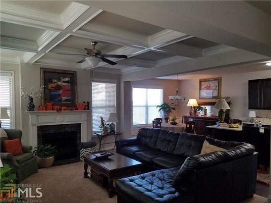 Residential/Single Family - Braselton, GA (photo 2)
