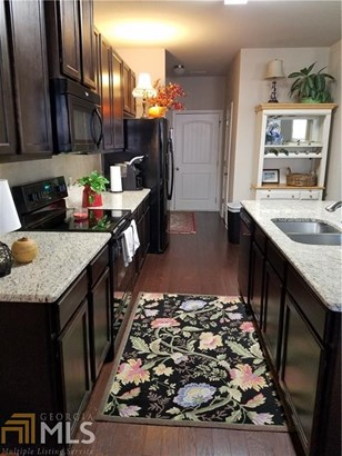 Residential/Single Family - Braselton, GA (photo 4)