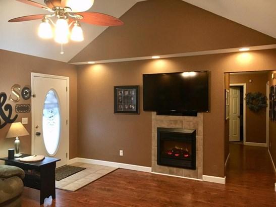 Residential/Single Family - Flintstone, GA (photo 2)