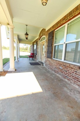 Residential/Single Family - Caledonia, MS (photo 4)